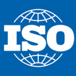 Untranslate obtains ISO certification