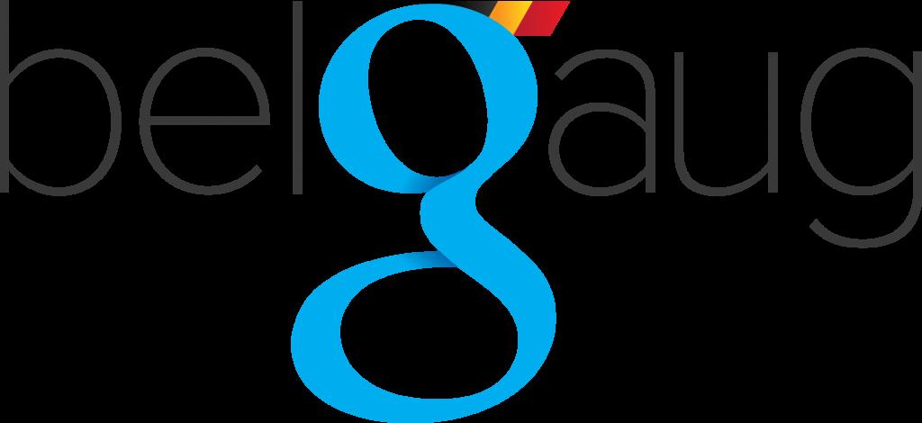Belgian Google Apps user group
