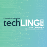 Untranslate at techLING 2018