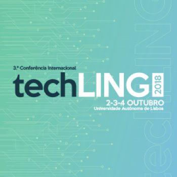 TechLing 2018