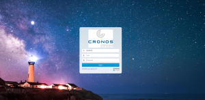 Cronos instance