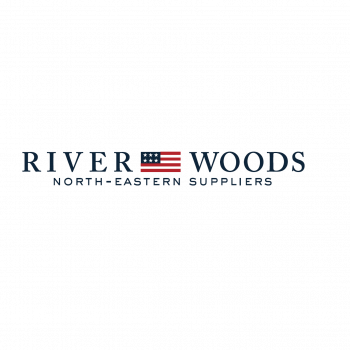 Logo River Woods