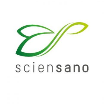 Sciensano logo