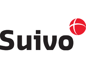 Suivo logo
