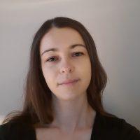 Kirsten Merlaen